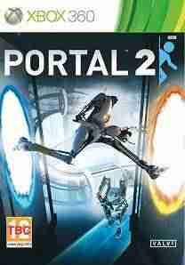 Descargar Portal 2 [Por Confirmar][Region Free] por Torrent